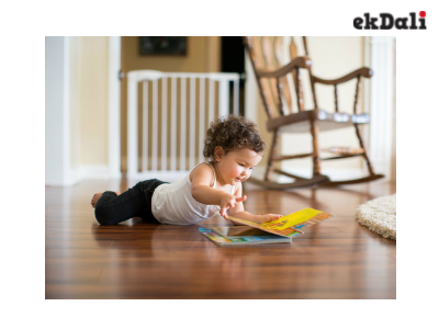 What is early learning?