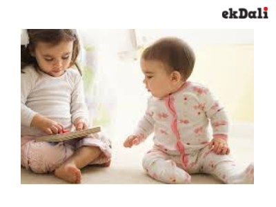 6 things to look for when buying toddler books