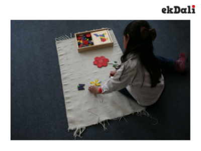 5 things to know about Montessori mode of education