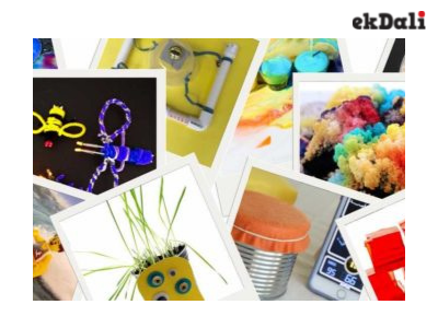 STEM for Elementary School: STEM Activities and Resources