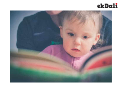 5 steps to Improve reading | Kids