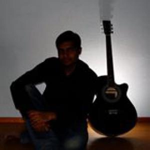 Hiran Ram