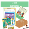 Book Box